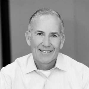 Dan Vertas, CEO
